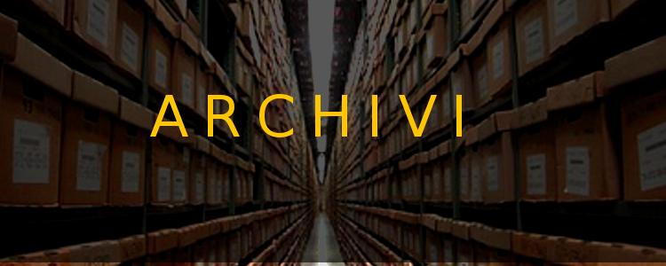 archivi.png
