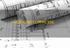 Riepilogo valorizzato fatture in RLE / fattura