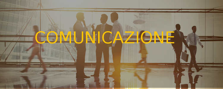 comunicazione.png