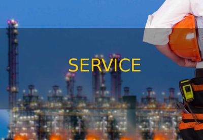 Elenco dei TAG per la fatturazione dei contratti di manutenzione