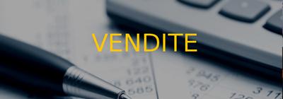 preventivi: nuova gestione revisioni
