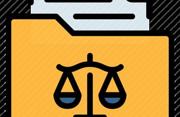 Perché conservare digitalmente a norma le PEC?