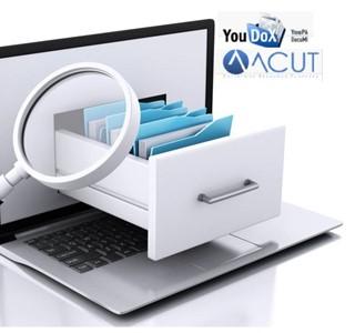 Come funziona il servizio di conservazione digitale dei messaggi PEC con Youdox