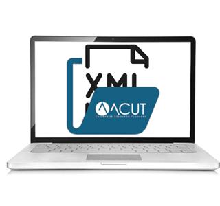 Nuovo tracciato XML 1.2.1 fatture elettroniche