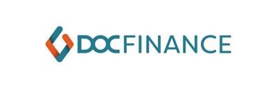 Banche e tesoreria: scopri il connettore ACUT - DocFinance