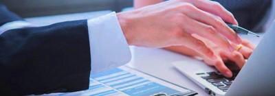 Chiarimenti Fatturazione Elettronica verso soggetti privi di Partita IVA - B2C