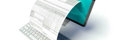 Fatturazione elettronica B2B e B2C obbligatoria dal 01.01.2019