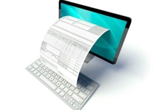 e-invoicing-feature.jpg