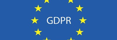 GDPR 2018 | scopri le novità sui software ACUT
