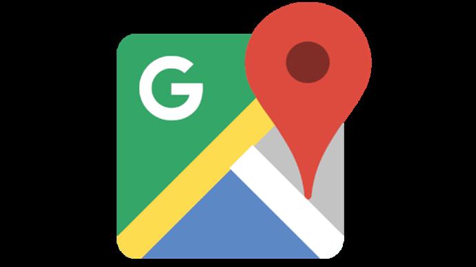 Integrazione Google Maps