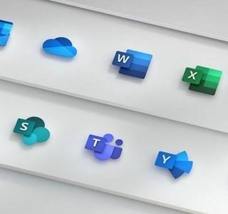 Scopri ACUT Office Automation